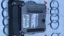 ECU Calculator motor Audi A6 4F C6 3.0 4f0 910 401...