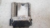 ECU Calculator motor AUDI A8 3.0 TDI ASB 2005 2006...