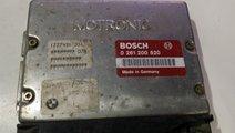 ECU Calculator motor Bmw 318 0261200520 1727491 M1...