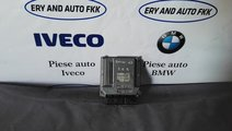 ECU Calculator motor Bmw X3 3.0D 0281011121 DDE779...