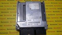 ECU Calculator motor Bmw X5 3.0D 0281011414, DDE77...
