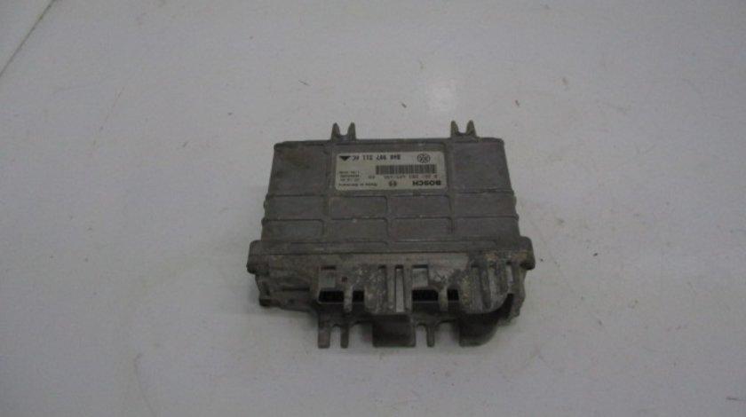 ECU / CALCULATOR MOTOR BOSCH 0261203485 / 8A0907311AC SEAT TOLEDO 1.8 BENZINA 1991 - 1999 ⭐⭐⭐⭐⭐