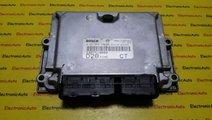 ECU Calculator motor Fiat Ducato 2.8JTD 0281010486...