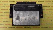 ECU Calculator Motor Fiat Punto 1.9 D, 73501453, R...