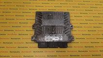 ECU Calculator motor Ford C-Max 2.0TDCI 3M5A12A650...
