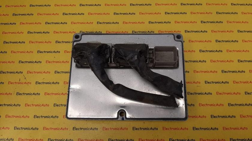 ECU Calculator motor Ford Focus 1.8 5M5112A650RD, ESU13