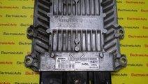 ECU Calculator motor Ford Focus 1.8 tdci 4M5112A65...