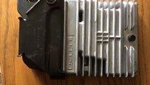 ECU Calculator motor Ford Focus 1.8TDCI 2M5A-12A65...