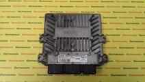 ECU Calculator Motor Ford Focus 2.0 TDCI, 5M5112A6...