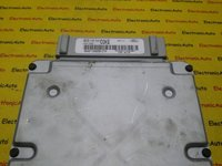 ECU Calculator motor Ford Focus 98AB12A650CTA