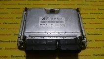 ECU Calculator motor Ford Galaxy 1.9 tdi 028101098...