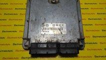 ECU Calculator motor Ford Galaxy 1.9 tdi 028101024...