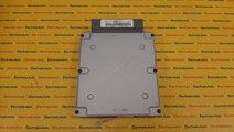 ECU Calculator motor FORD GALAXY 2.3 2M2F12A650CC,...