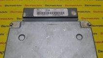 ECU Calculator motor Ford Mondeo 2.0TDCI 2S7A-12A6...