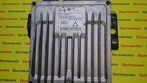 ECU Calculator motor Ford Mondeo 2.0TDCI 3S7Q9F954...