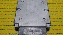 ECU Calculator motor Ford Mondeo 2.0TDDI YS6F 12A6...