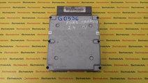 ECU Calculator Motor Ford Transit 2.4 TDDI, 3C1112...