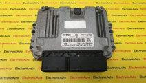 ECU Calculator Motor Hyundai I30 1.6CRDi, 39113-2A...
