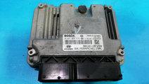 ECU Calculator Motor Hyundai IX35 2.0 CRDI 136CP 4...