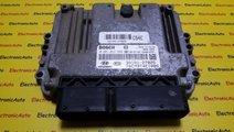 ECU Calculator motor Hyundai Santa Fe 2.2CRDI 3910...