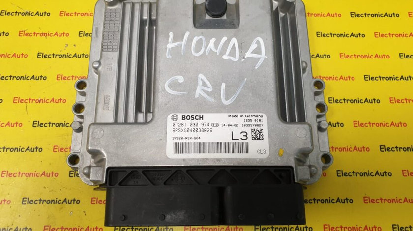 ECU Calculator Motor Hyundai Tucson 2.0CRDi AWD, 0281031577, 39199-2F571, EDC17C57