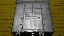 ECU Calculator motor Jeep Grand Cherokee 2.5TD 028...