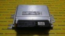 ECU Calculator motor Kia Sportage 2.0 3910323050, ...