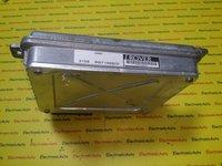 ECU Calculator motor Land Rover Discovery 2 RQT100022