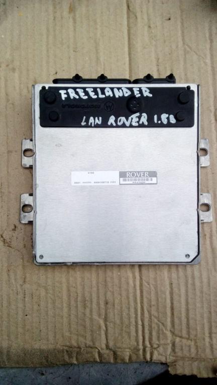 ECU Calculator motor Land Rover Freelander 1.8 NNN100710