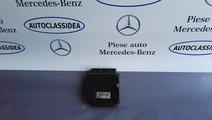 ECU Calculator motor Mercedes A2711534679,SIEMENS ...