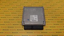 ECU Calculator motor Mercedes B 2.2CDI A6519007600...
