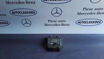 ECU Calculator motor Mercedes B180CDI,A180 1.8CDI ...