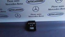 ECU Calculator motor Mercedes C200 2.0 A2711539179...