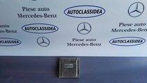 ECU Calculator motor Mercedes C220 2.2CDI A0001535...