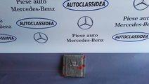 ECU Calculator motor Mercedes C220 2.2CDI A0001536...