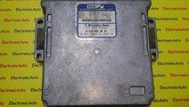 ECU Calculator motor Mercedes C220 2.2D A019545943...