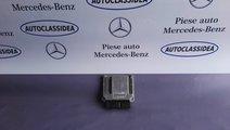 ECU Calculator motor Mercedes E270 2.7CDI A6471530...
