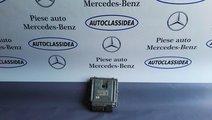 ECU Calculator motor Mercedes E300 3.0CDI A6421508...