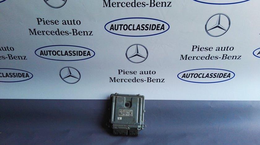 ECU Calculator motor Mercedes E300 3.0CDI A6421508926,0281014968 CR4.12 EDC16CP31 W211