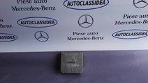 ECU Calculator motor Mercedes E320 3.2 A0255458532...