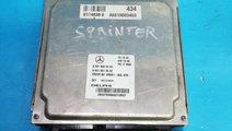 ECU Calculator motor Mercedes Sprinter A6519003403...