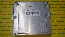 ECU Calculator motor Mercedes Vito 2.2CDI 02810019...