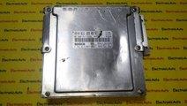 ECU Calculator motor Mercedes Vito 2.2CDI 02810110...