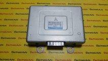 ECU Calculator Motor Mitsubishi Pajero MC883863, K...