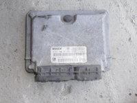 ECU Calculator motor Opel Astra G 2.0 dti 2003, y20dth cod 0281010267