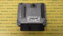 ECU Calculator Motor Opel Corsa D 1.3 CDTI, 028101...