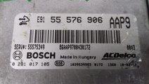 ECU Calculator Motor Opel Insignia 2.0 CDTI, 02810...