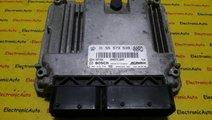 ECU Calculator motor Opel Insignia 2.0CDTI 0281015...