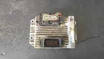 Ecu calculator motor opel meriva 1.7 cdti z17dth 1...