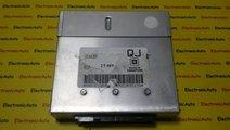 ECU Calculator motor Opel Vectra A 1.6 16164389 QJ...